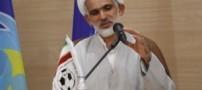 اسیدپاشی به دبیر منشور اخلاقی سازمان لیگ برتر فوتبال