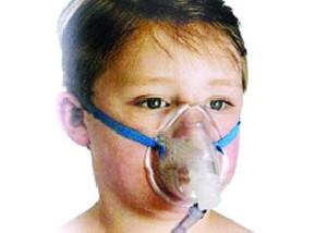 اکسیژن درمانی پرفشار برای چه بیماری هایی ؟