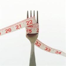 توصیه هایی مهم برای حفظ وزن دلخواه