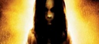 دختری که موهای 1.5 متری خود را می فروشد تا…