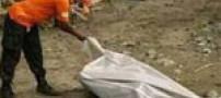 قتل وحشتناک دختری 24 ساله در تهران