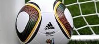 آمار جالب از فوتبال زناندر جهان