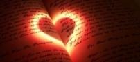 عاشقانه ترین جمله تاریخ