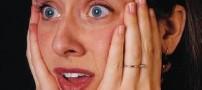 چگونگی دردناک اسید پاشی به دختر 21 ساله