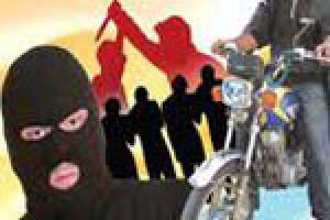 ترسناک ترین روش ربودن دختران در تهران