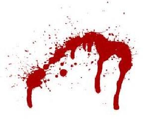 قتل بی رحمانه دختر14 ساله تنها بخاطر یک کابوس