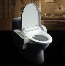 تست جالب توالت برای ورود به مدرسه !!!
