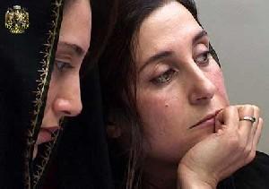 ممنوع التصویر شدن بازیگر زن محبوب سینمای ایران