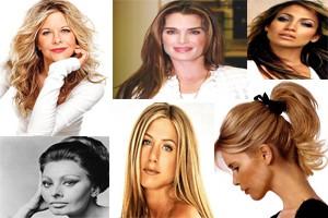 راز تناسب اندام و زیبایی ستارگان زن هالیوود +عکس