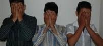 آخرین خبر از قصاص قاتل مرحوم روح الله داداشی