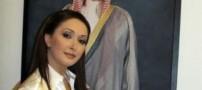 آزار جنسی مجریان در شبکه های عربستان سعودی