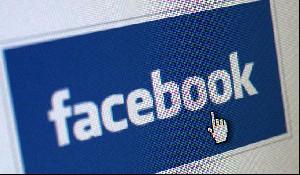 فیس بوک روز 14 آبان (5 نوامبر) هک خواهد شد !!!