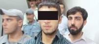 مجازات قاتل روح الله داداشی اعلام شد!! +توضیحات