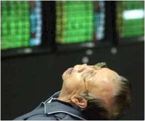اختلال خواب باورنکردنی یک مرد چینی