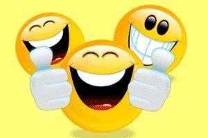 تفاوت خنده دار کتاب درسی دخترانه و پسرانه (طنز)