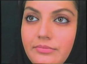 خداحافظی بازیگر زن معروف از دنیای سینمای ایران