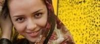 ازدواج ترانه علیدوستی با تاجر ایرانی مقیم انگلیس