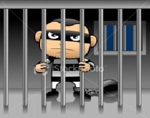 حکم متهمان پرونده اختلاس 123 میلیاردی صادر شد