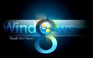 آموزش گام به گام نصب ویندوز 8