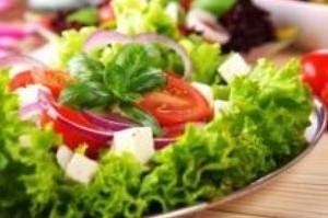آیا این سبزیهای سحرآمیز را می شناسید؟