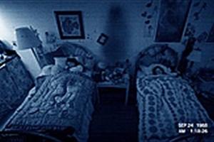 ممنوعیت تماشای فیلم «فعالیت فراهنجار3» برای زیر 17 سال