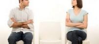 آیا در چشم همسرتان یک زن ایده آل هستید؟
