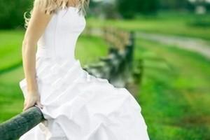 می خواهید برای عروسی خود لاغر شوید ؟!