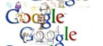 شیرینکاری کارمند گوگل برای خواستگاری از همکارش