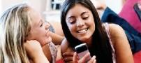 20 دلیل خنده دار که به دختر بودنت افتخار کنی (طنز)