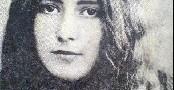 سرنوشت دردناک اولین ملکه زیبایی جهان