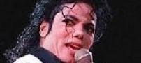 خواننده مشهوری که عادت داشت تختش را خیس کند!