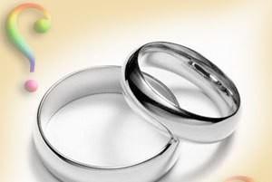 عجیب ترین ازدواج دنیا نزد اعراب: ازدواج 5 شنبه!