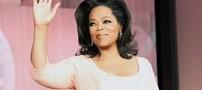 خداحافظی اثرگذارترین زن جهان از دنیای سینما