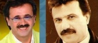 بازگشت دو خواننده لس آنجلس به ایران!