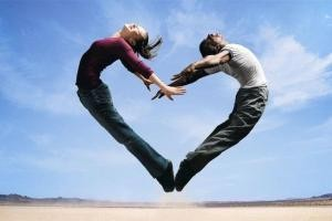 ع.ش.ق. عشق! فرزاد حسنی !