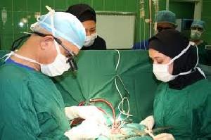 جراحی زیبایی جان دختر 27 ساله را در تهران گرفت