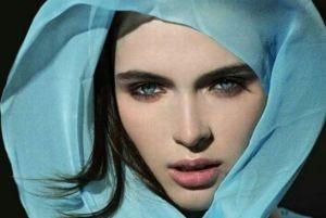 محل تجاوز و برده کشی دختران و زنان زیبا روی