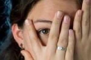 چرا خانمها چشم دیدن زیباتر از خود را ندارند؟