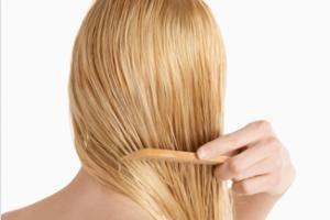 از چه شانه ای برای موهای خود استفاده کنیم