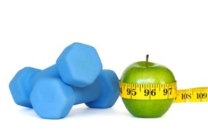 کسانی که  ورزش می کنند  این خوراکی ها را  بیشتر بخورند