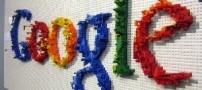 استخدام 200 بز به ریاست سگی توسط سایت گوگل!!