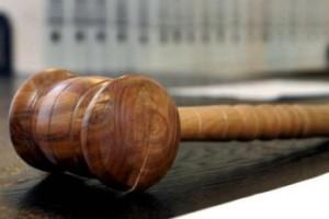 درخواست طلاق عروس خانم هشت ساله عربستانی!