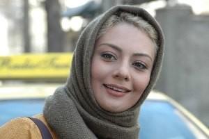 یکتا ناصر و حضورش در تلویزیون بعد از 6 سال