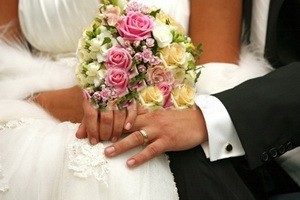 ازدواج باعث چاقی خانم ها میشود یا آقایان؟