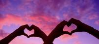 چهخ دلیلی باعث میشود مردها عاشق پیشه تر باشند؟