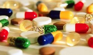 بهترین و موثرترین داروهای دنیا