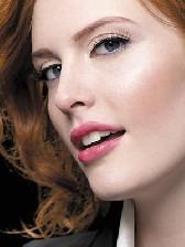 آرايش و زيبايي در مجله اينترنتي هلو