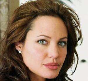 سرشناس ترین بازیگر زن جهان از خانمها متنفر است!