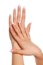 چگونه خشکی پوست دستمان را برطرف کنیم