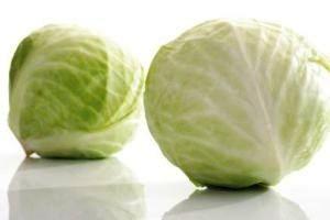 خوردن چه سبزیجاتی مارا در مقابل سرطان سینه ایمن میکند؟